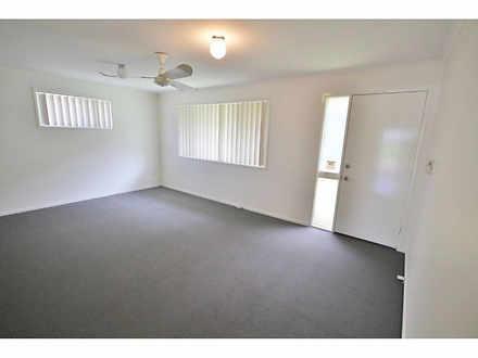 30 Cummin Street, Wishart 4122, QLD House Photo