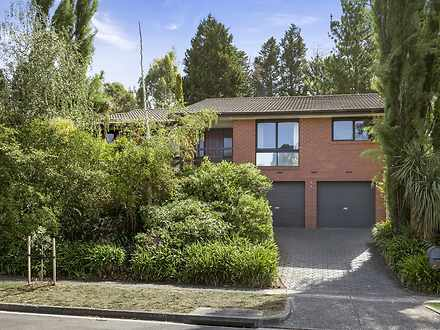 69 Long Valley Way, Doncaster East 3109, VIC House Photo