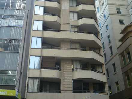 42/359 Pitt  Street, Sydney 2000, NSW Apartment Photo