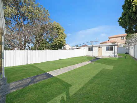 19B Wickham Street, Arncliffe 2205, NSW House Photo