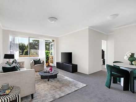 12/3 Rocklands Road, Wollstonecraft 2065, NSW Apartment Photo