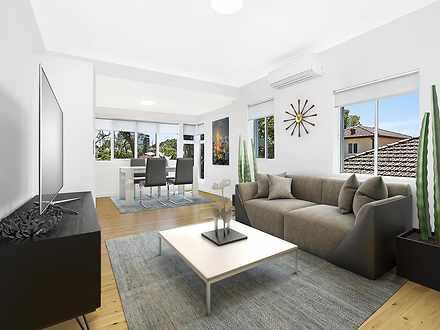 1/33 Robert Street, Ashfield 2131, NSW Duplex_semi Photo