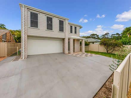 47A Sutherland Street, Buderim 4556, QLD House Photo