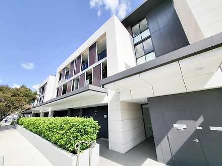 416/721 Canterbury Road, Belmore 2192, NSW Apartment Photo