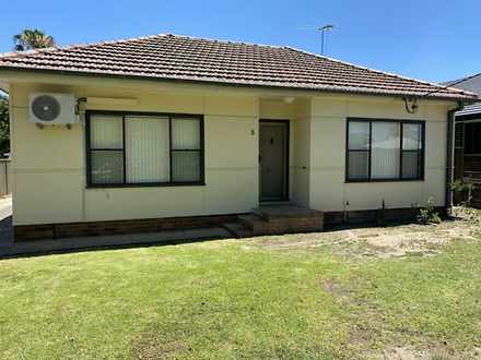 8 Williamson Avenue, Seven Hills 2147, NSW House Photo