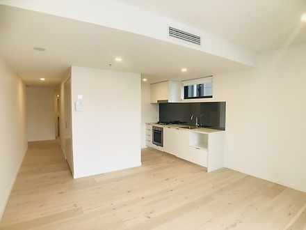 21001/28 Merivale Street, South Brisbane 4101, QLD Apartment Photo