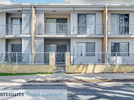 14/53 Gaebler Road, Hammond Park 6164, WA Apartment Photo