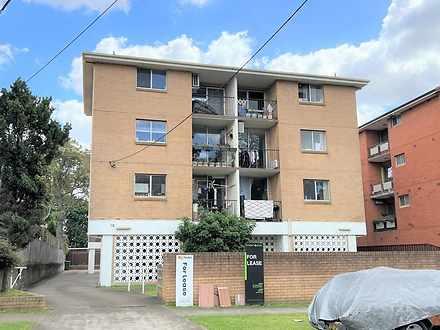 6/75 Seventh Avenue, Campsie 2194, NSW Unit Photo
