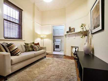 3/83 Hoddle Street, Richmond 3121, VIC Apartment Photo