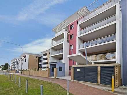 39/21-29 Third Avenue, Blacktown 2148, NSW Apartment Photo