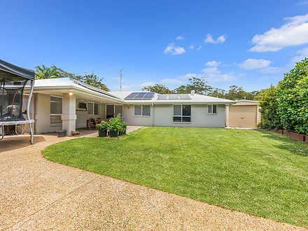53 Lauren Drive, Buderim 4556, QLD House Photo