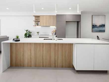 28/112 Osborne Road, Mitchelton 4053, QLD Apartment Photo