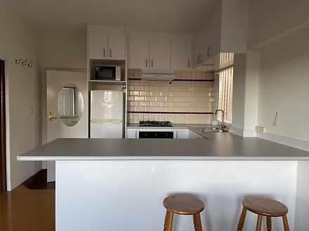UNIT 11/29 Hill Steet, Perth 6000, WA Unit Photo