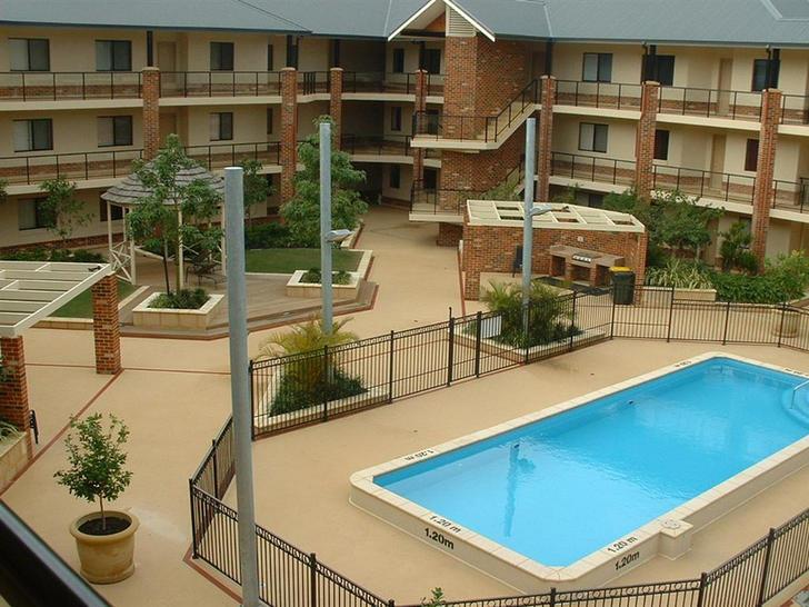 12/37 Dolphin Drive, Mandurah 6210, WA Apartment Photo
