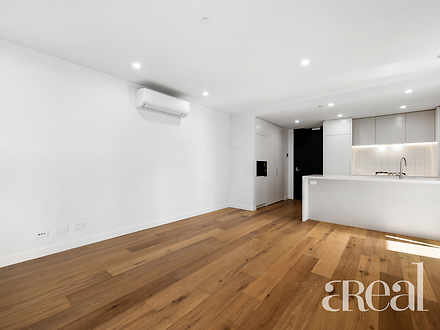 2602/3 Young Street, Box Hill 3128, VIC Apartment Photo