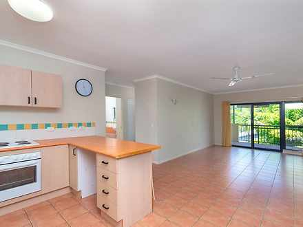 16 PORT VILLAS/59 Davidson Street, Port Douglas 4877, QLD Unit Photo