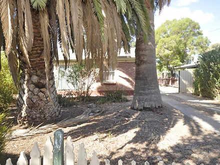 25 Bagot Road, Elizabeth South 5112, SA House Photo