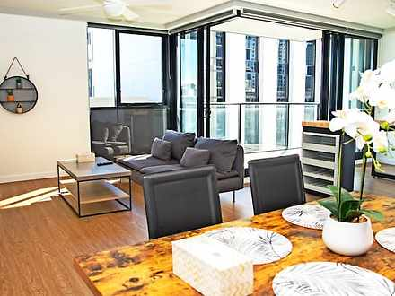 11 Carriage Street, Bowen Hills 4006, QLD Apartment Photo