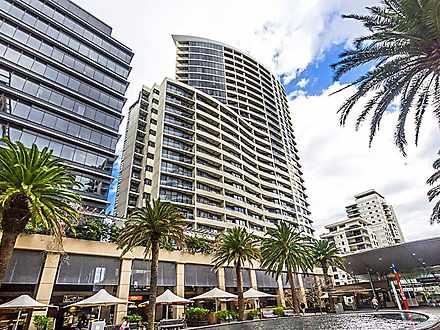 2206/3 Herbert Street, St Leonards 2065, NSW Apartment Photo