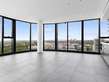 2905/1 Marshall Avenue, St Leonards 2065, NSW Apartment Photo