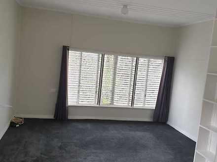 273 Stanley Street, Taringa 4068, QLD Duplex_semi Photo