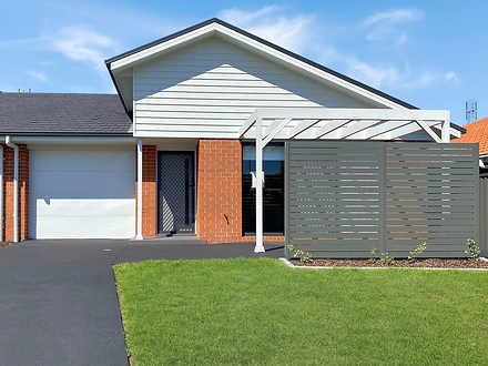 27 Violet Road, Hamlyn Terrace 2259, NSW Villa Photo