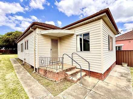24 Linden Avenue, Punchbowl 2196, NSW House Photo