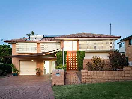 129 Morialta Street, Mansfield 4122, QLD House Photo