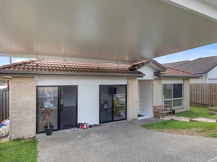 135 Highbury Drive, Redbank Plains 4301, QLD House Photo