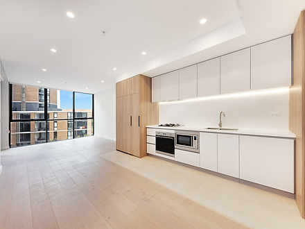 445/158-164 Hawkesbury Road, Westmead 2145, NSW Apartment Photo