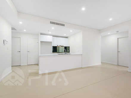 102/16 East Street, Granville 2142, NSW Apartment Photo