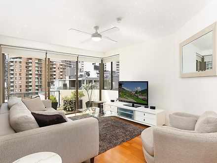 1004/160 Goulburn Street, Surry Hills 2010, NSW Apartment Photo