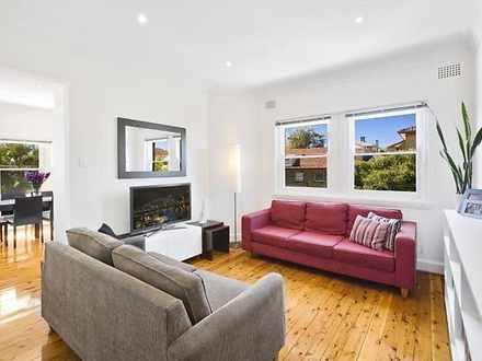 6/16 Stanley Street, Randwick 2031, NSW Apartment Photo