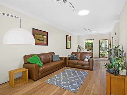 6/45 Mons Avenue, West Ryde 2114, NSW Villa Photo