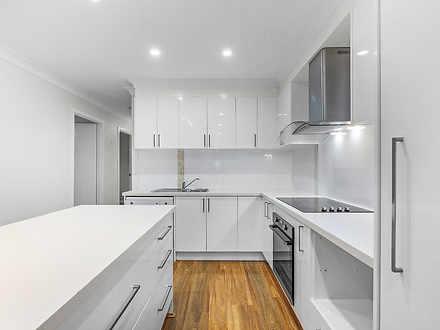 97 Elanora Way, Karalee 4306, QLD House Photo