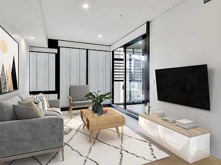 1505/38 York Street, Sydney 2000, NSW Apartment Photo