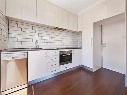 3/30 Blessington Street, St Kilda 3182, VIC Apartment Photo