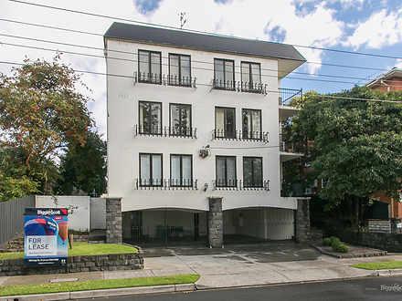 3/14 A'beckett Street, Prahran 3181, VIC Apartment Photo