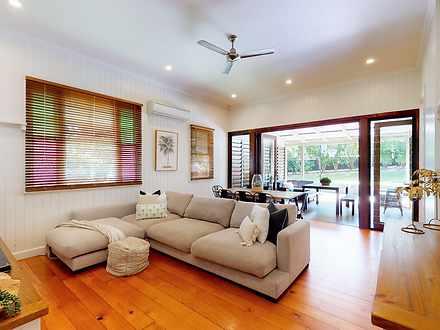 57 Dunsmore Street, Kelvin Grove 4059, QLD House Photo