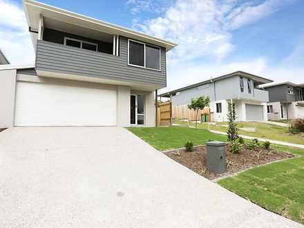 12 Opal Lane, Pimpama 4209, QLD House Photo