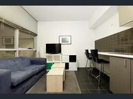 715/39 Lonsdale Street, Melbourne 3000, VIC Apartment Photo