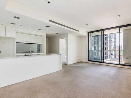 36/200 Goulburn Street, Surry Hills 2010, NSW Apartment Photo
