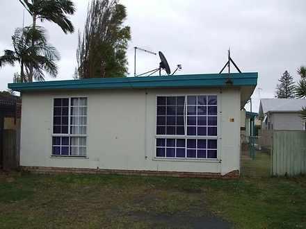 3B Carrington Street, Ballina 2478, NSW House Photo