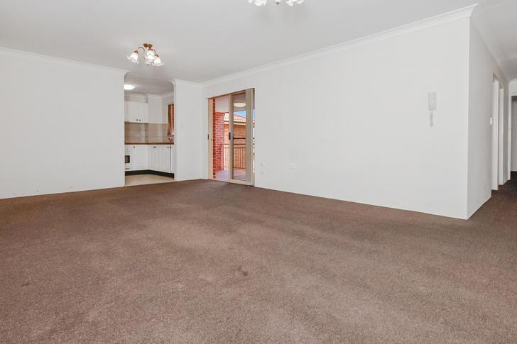 11/39 Great Western Highway, Parramatta 2150, NSW Apartment Photo