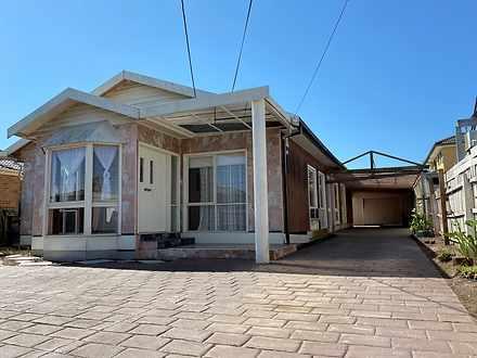 27 Lillian Street, Clayton 3168, VIC House Photo