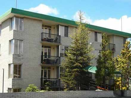 UNIT 18/17-23 Regent Street, Sandy Bay 7005, TAS Apartment Photo