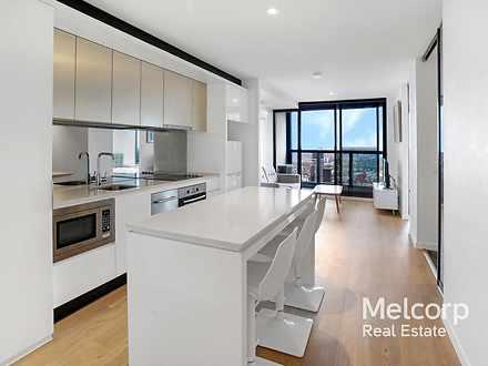 4510/33 Rose Lane, Melbourne 3000, VIC Apartment Photo