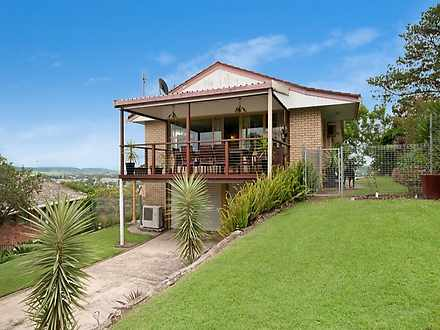 6 Greenwood Crescent, Lismore 2480, NSW House Photo