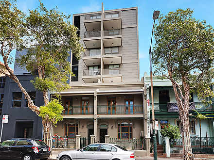 104/481 Elizabeth Street, Surry Hills 2010, NSW Apartment Photo