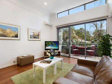 8/241-245 Avoca Street, Randwick 2031, NSW Unit Photo